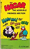 Hagar the Horrible, Dik Browne, 0812560523