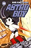 Astro Boy, Vol. 18