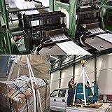 Abimars Cargo Lifting Sling, Lift Sling Straps