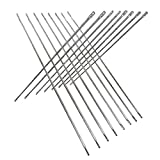 4 ft. x 7 ft. Scaffold Cross Brace (8-Pack)