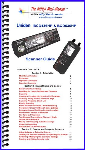 Most bought Scanner Accessories