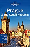 Prague & the Czech Republic 11 (Travel Guide)