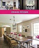 Dining Rooms, Wim Pauwels, 9089440747