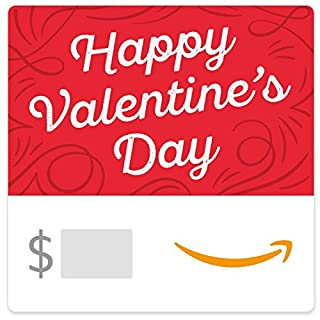 Amazon Gift Card - Happy Valentine's Day (B079GCJ6NG) | Amazon price tracker / tracking, Amazon price history charts, Amazon price watches, Amazon price drop alerts