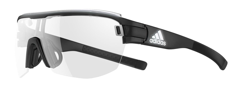 Adidas ad11 75 6700 Small 1 iVEjq