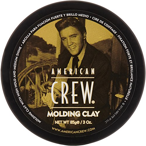 american-crew-molding-clay-30-oz