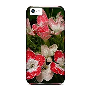 Iphone Cases New Arrival For Iphone 5c Cases Covers - Eco-friendly Packaging(DOY6099wqmE)