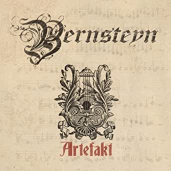 Stallknecht Zofe By Bernsteyn On Amazon Music Amazon Com
