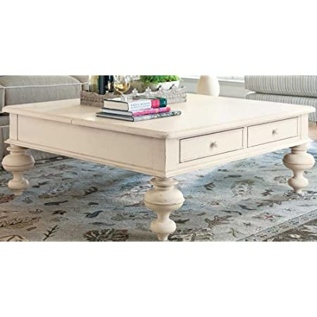512feFJb0wL._SS450_ Beach Coffee Tables and Coastal Coffee Tables