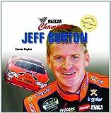 Jeff Burton, Connor Dayton, 1404276424