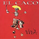 Viva by El Caco (2001-10-09)