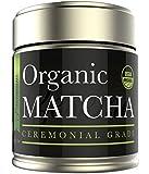 Matcha-Green-Tea-Powder-Powerful-Antioxidant-Japanese-Organic