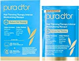 PURA D'OR Hair Thinning Therapy