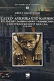 img - for Lateinamerika und Karibik. book / textbook / text book