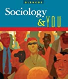 Sociology & You, Student Edition (NTC: SOCIOLOGY & YOU)