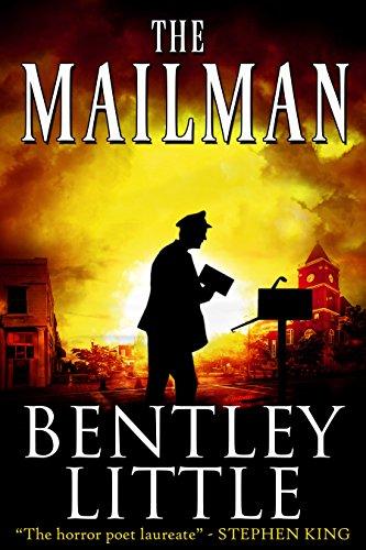 The Mailman -