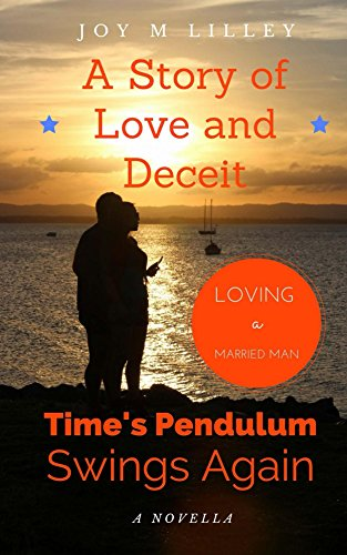 Book: Times Pendulum Swings Again by Joy M. Lilley