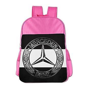 Школьный рюкзак с логотипом мерседес рюкзак женский puma phase