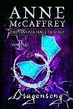 Dragonsong, Anne McCaffrey, 1416964886