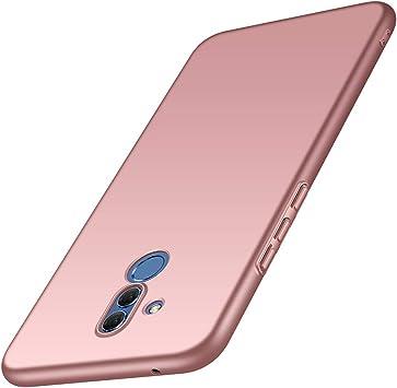 TXLING Funda Huawei Mate 20 Lite Carcasa [Ultra-Delgado] [Ligera ...
