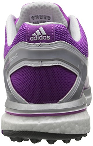 Pictures of adidas Women's W Adipower S Boost Golf Shoe M US 8