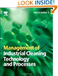 Management of Industrial Cleaning Tec...