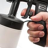 Rapidtan HVLP Spray Tan Machine