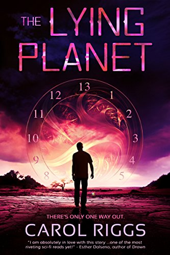 Teen planet com ebook instant 3
