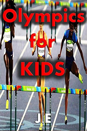 olympics-for-kids-an-olympic-book-for-kids-ancient-history-for-kids-volume-3