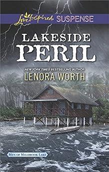 Download PDF Lakeside Peril