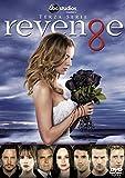 Revenge 3 Serie (3 DVD)