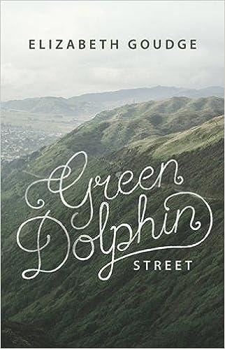 Image result for green dolphin street book hardback