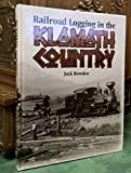 Search : Railroad Logging in the Klamath Country