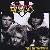 Take on the World By Briar (2013-03-04)