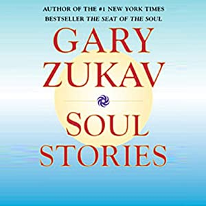 Soul Stories Audiobook