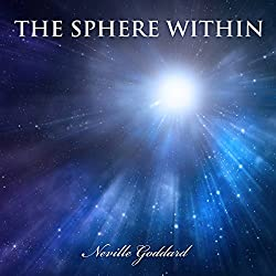 The Sphere Within