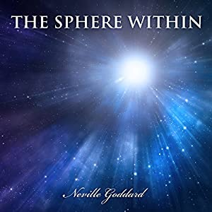 The Sphere Within Audiobook