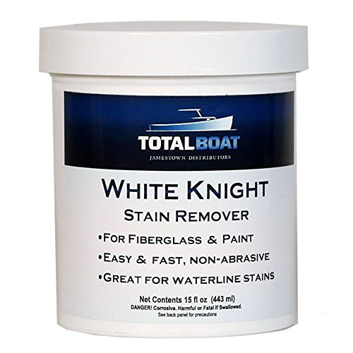 1000 stain remover - 6