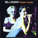 Maurizio Belladonna - Midnight House - Irma - IRMA 500573-1