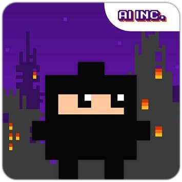 Amazon.com: Game: Ninjosu Ultimate Ninja Fight: Appstore for ...