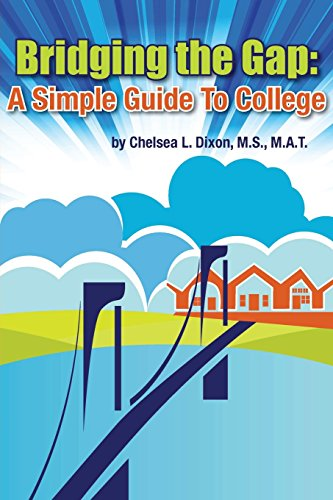 Bridging the Gap: A Simple Guide to College