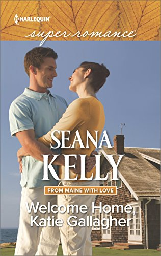 welcome-home-katie-gallagher-from-maine-with-love