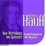 Das Wirtshaus im Spessart | Wilhelm Hauff