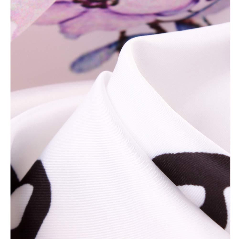 Beb/é mensual manta extra suave manta de algod/ón de la mariposa patr/ón de Alfombras de fotograf/ía beb/é Puntales tel/ón de fondo del muchacho del beb/é