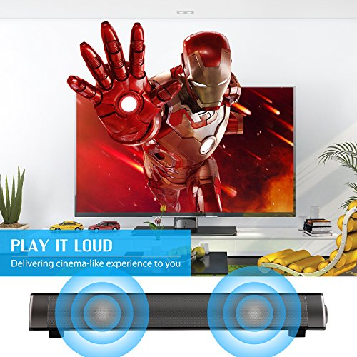 The 8 best home speakers for tv