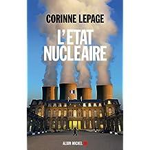 L'Etat nucléaire (French Edition)