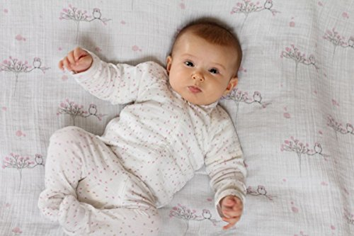 Mini 0 Lovely 3 cm Aden Zip meses Hearts 58 a 48 Anais Sleeper YqYZwgI