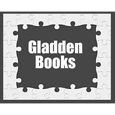 Gladden Books