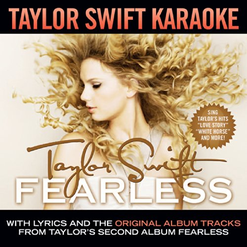 Taylor swift album fearless download free.