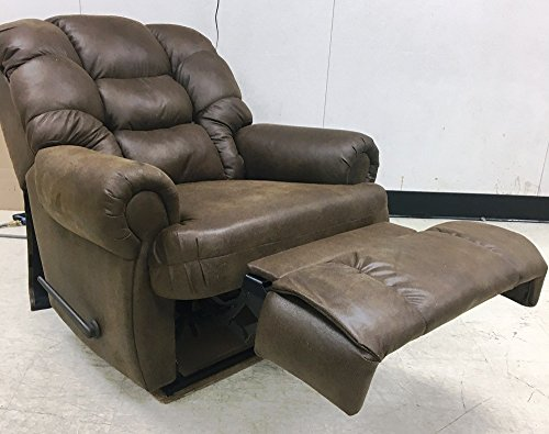 Buy rated recliner